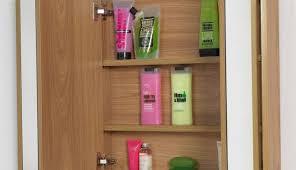 drawers wall argos cabinets plans bathroom slimline matalan tower bunnings countertop asda kmart marvellous shelves wheels