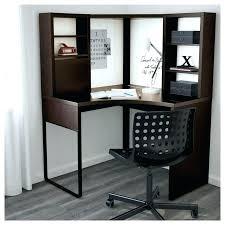 ikea desk hutch corner desk with hutch small corner desk hutch designs computer instructions for corner