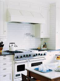 Kitchen Remodel Idea Kitchen Remodeling Tips Ideas Diy