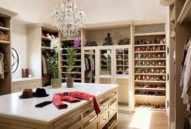 Dressing Room Design Ideas Inspiration U0026 Pics  Wwwadriatic Dressing Room Design