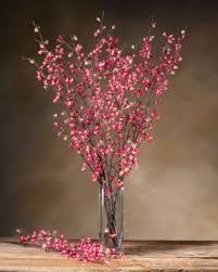 Fake Floral Arrangements U2013 EatatjacknjillscomArtificial Flower Decoration For Home