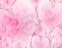 pink background designs. Beautiful Background LIGHT OPAQUE PINK HEARTS BACKGROUND Click Image To Zoom In Pink Background Designs B
