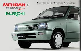 2018 suzuki mehran. perfect mehran suzuki mehran vxr euro ii model 2018 price in pakistan specs features fuel  consumption shape  cars with suzuki mehran k