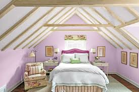 Decorating Design Home Decorating Tips Ideas Southern Living For Design  Homes Purple Bedroom Vaulted Ceiling 24629