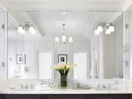 bathroom vanity lights chrome finish. bathroomty lighting amusing lowes lights chrome finish led home depot fixtures modern double on bathroom category vanity