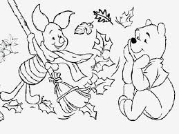 God S Creation Coloring Pages For Kids With Creation Coloringges