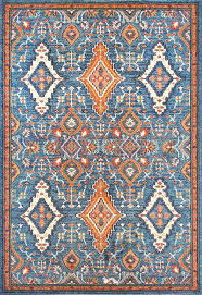 surya rugs caesar rug reviews