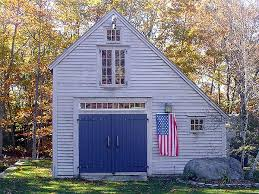 Small Picture small storage building turned into cabin Turn a Tool Shed Into a