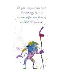 Rafiki Quotes Inspiration Lion King Rafiki Rafiki Quote The Lion King Rafiki Inspired Lion