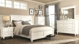 white bedroom furniture sets adults. Exellent Furniture White Bedroom Furniture Sets For Adults Guide To  Ideas In White Bedroom Furniture Sets Adults H