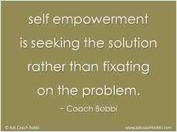 Self Empowerment Quotes Simple Empowerment Quotes Interesting 48 Quotes For Selfempowerment