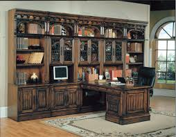 home office wall unit. 87 Marvellous Wall Units With Desk Home Design Office Unit U