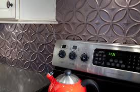 cheap kitchen backsplash ideas. Brilliant Cheap Attractive Ideas For Cheap Backsplash Design 12 Kitchen To  Fit Any Budget Intended H