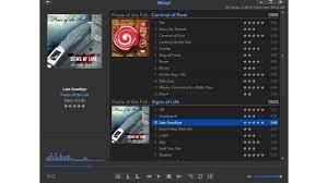 Yerini Dolduramasa da Winamp Benzeri 7 Uygulama (PC)