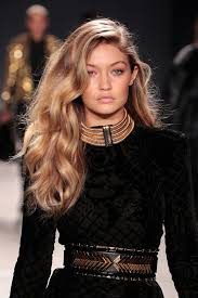 Hairstyle Trends 2016 10 most wanted hair trends for spring 2016 2 fashion trend seeker 3125 by stevesalt.us