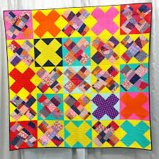 147 best Victoria Findlay Wolfe Quilts images on Pinterest | Quilt ... & Victoria Findlay Wolfe Quilts Adamdwight.com