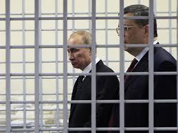 Найсерйозніші порушення режиму припинення вогню відбуваються на окупованій Росією території, - Волкер - Цензор.НЕТ 7417