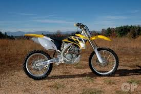 yamaha yz250f cyclepedia online motorcycle service manual 2006 yamaha yz250f cyclepedia online motorcycle service manual 2006 2009