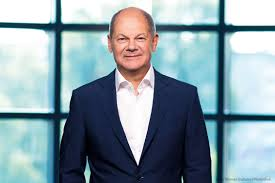 Olaf scholz is a german politician serving as federal minister of finance and vice chancellor under chancellor angela merkel since 14 march. Kommen Sie Mit Olaf Scholz Ins Gesprach Spd Wuppertal
