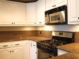 White Pendant Lights Kitchen Kitchen Copper Pendant Light Kitchen With Awesome Beautiful