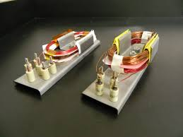 Wire Testing Nema Astm Or Iec Standards Wire Testing From