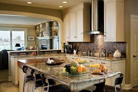 open kitchen dining room designs. Kitchen Dining Room Design Ideas Small Open Floor Plan Livi On And Living Designs