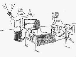 Основы психологического консультирования в позитум подходе Реферат П сихологическая диагностика
