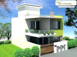 small house plans modern best design simple affordable indian designs and floor