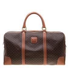 canvas and leather duffle bag nextprev prevnext