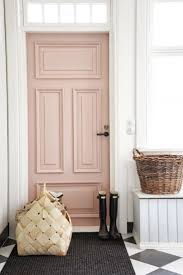 White front door inside Cream Colored Front Doors Front Door Indoor Rugs Front Door Same Color Inside And Out Front Door Inside Mat Full Image For Ideas Interior Front Door Color 113 Inside Pinterest The Last Two Decorate stairs Halls And Entries Pinterest