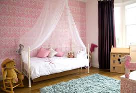 Small Girls Bedrooms Beautiful Eclectic Little Boys And Girls Bedroom Ideas