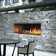 outdoor wall fireplace exterior gas fireplace exterior gas fireplace vent exterior gas fireplace outdoor wall fireplace