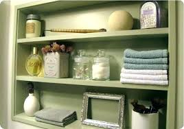 bathroom shelves ideas shelf medium size of modern shelving organize it all metro 4 contemporary rustic towel contemporary bathroom shelves
