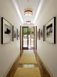 best hallway lighting. Best Hall Lighting Design Ideas \u0026 Remodel Pictures Houzz Photo Details - From These Image We Hallway