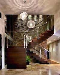 interior stone wall ideas interior stone wall ideas design styles and types of stone natural stone interior design interior rock wall design ideas