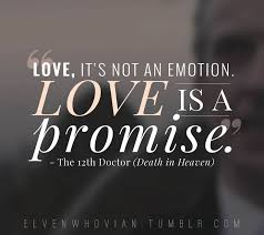 Doctor Who Quotes About Love Cool Doctor Who Quotes About Love Best Doctor Who Quotes About Love 48