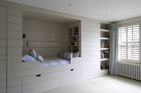 remarkable clever home ideas gallery best inspiration home