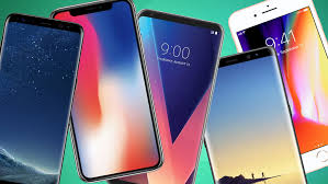 the best smartphone of 2019 15 top mobile phones tested and ranked