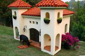 dog house for 2 dogs house plan dog house plans for large dogs dog house plans
