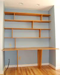 great wall mounted closet shelves furniture wall mounted shelving units uk home depot wall shelves