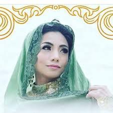 Lirik Lagu Cici Paramida Ft. Siti Kdi - kan Kau Tinggalkan