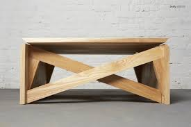 even though this table is more than meets the eye it s not a robot in disguise it s the mk1 mini transforming coffee table it is multi functional and