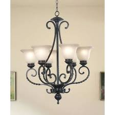 6 light bronze chandelier levy 6 light oil rubbed bronze chandelier vineyard oil rubbed bronze 6