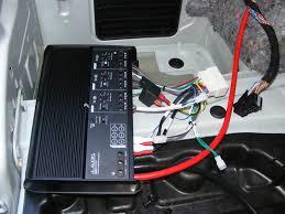 technic pnp hifi pnp harness archive bmw technic pnp hifi 676 pnp harness archive bmw forums