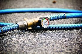 best camco rv water pressure regulators