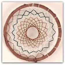 What Native American Tribes Use Dream Catchers Dream Catchers were first made by Native American tribes 93