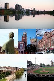 Manchester New Hampshire Wikipedia
