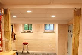 basement ceiling ideas cheap. Cheap Finished Basement Ideas Wall Finishing Throughout Ceiling X