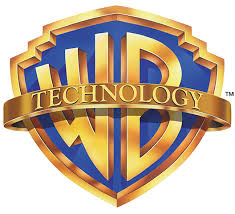 Warner Bros. Technology - Warner Bros. - The Studio