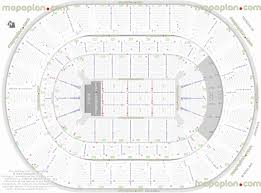 New York Islanders Seating Chart 3d Logical Barclays Center 3d Seating Fedex Seating View Fedex